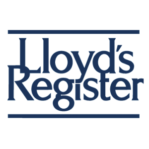 Focus Subsea is accredited for in-water survey by Lloyd's Register.
